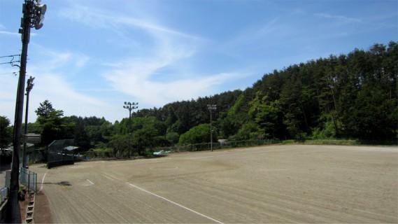 清里スポーツ広場(縮小)
